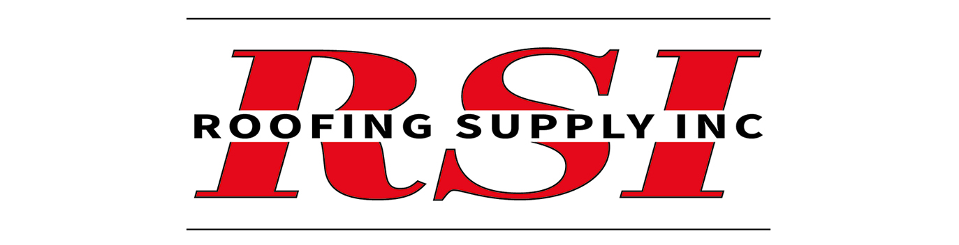 RSI Roofer's Supply